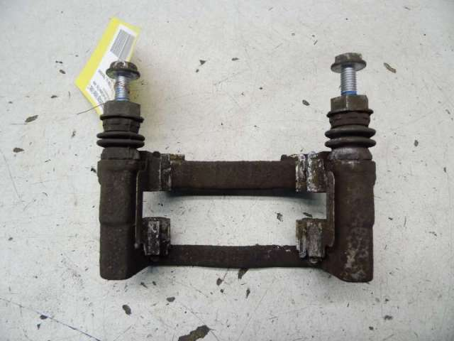Bremssatteltraeger hinten links 1,7 cdti Bild