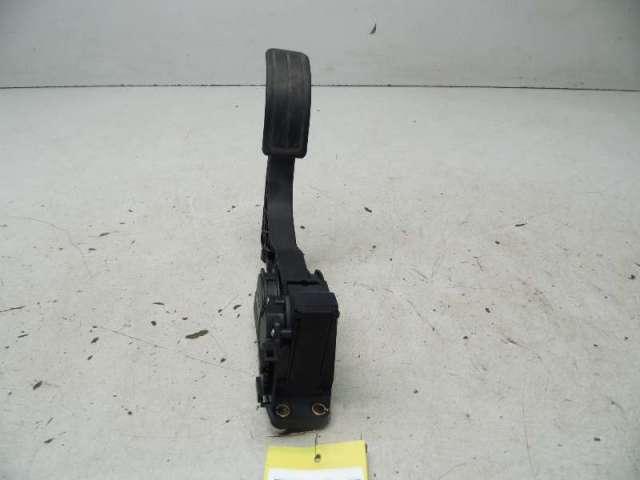 Gaspedal mit potentiometer Bild