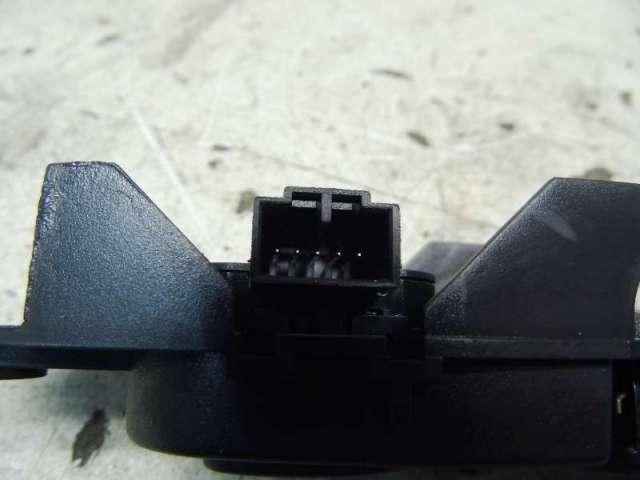 Schalter fensterheber hinten rechts bild2