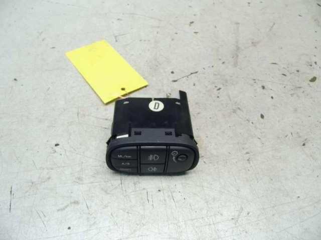 Schalter nebelscheinwerfer 2r83-11654 bild1