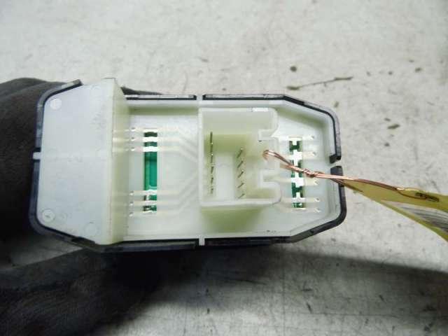 Schalter nebelscheinwerfer 2r83-11654 Bild