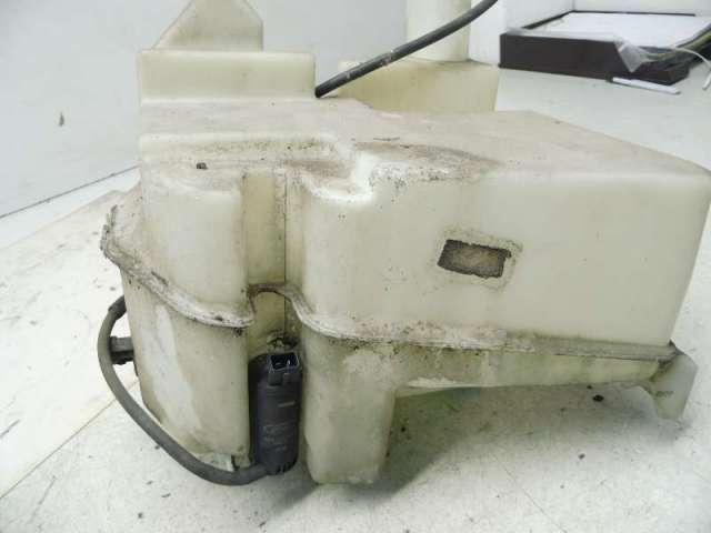 Wischwasserbehaelter waschwasserbehaelter 45r018829 bild2