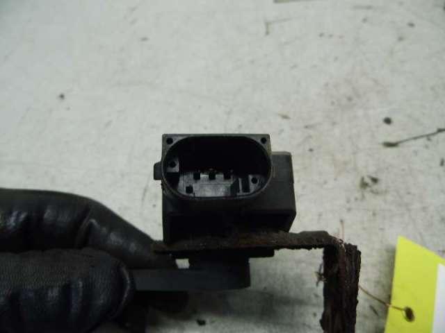 Sensor scheinwerferhoehenverstellung hinten bild2