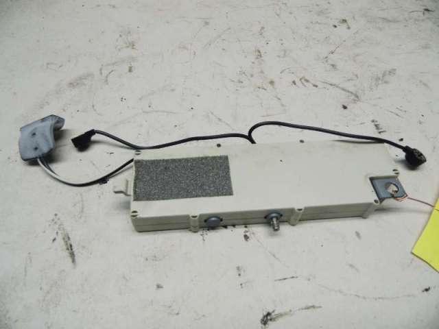 Antennenverstaerker  am fm amplifier bild1