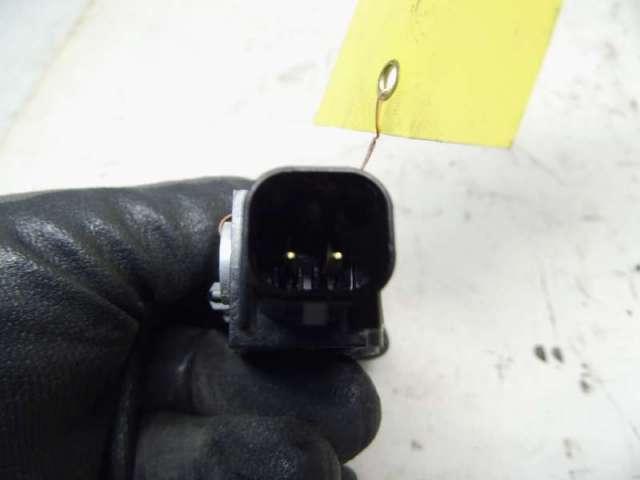 Sensor airbag bild2
