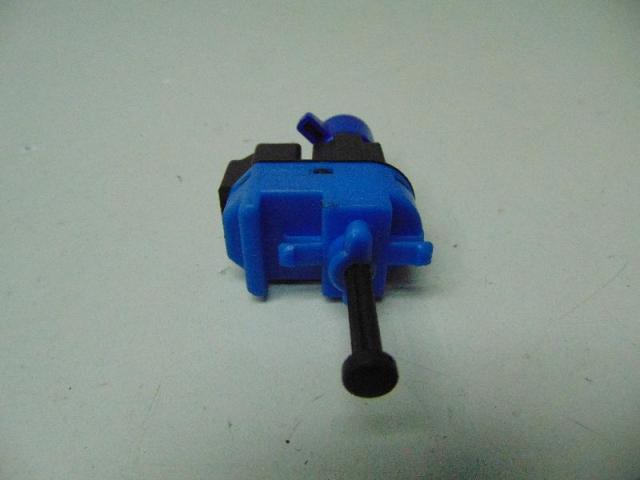 Schalter bremspedal bild2