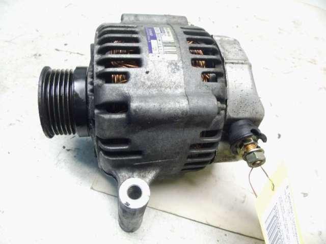 Generator   lichtmaschine 3,0 bild1