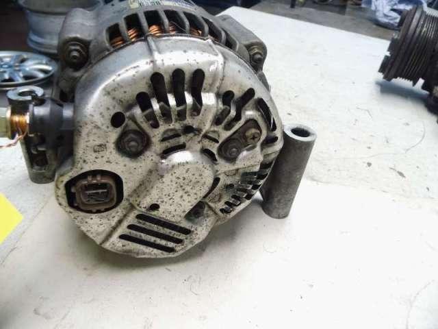 Generator   lichtmaschine 3,0 bild2