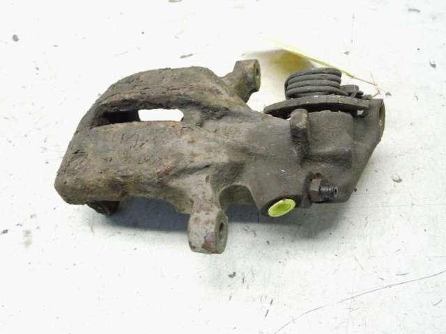 Bremssattel hinten rechts 2,5TDI