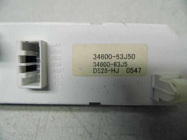 Display   multifunktionsanzeige bild1