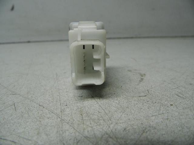 Schalter scheinwerferhoehenverstellung bild1