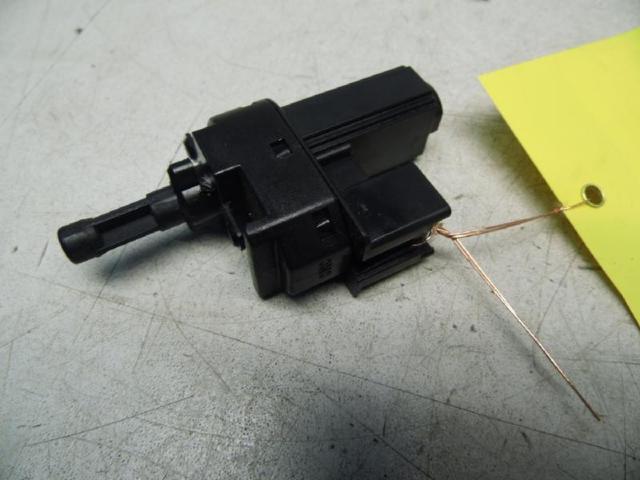 Schalter kupplungspedal Bild