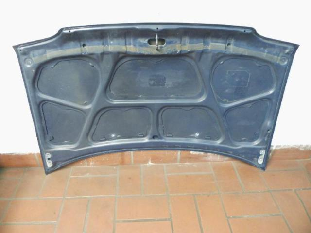 Motorhaube bild1