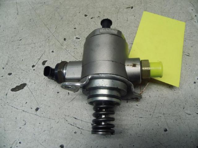 Hochdruckpumpe / Kraftstoffpumpe 2,0
