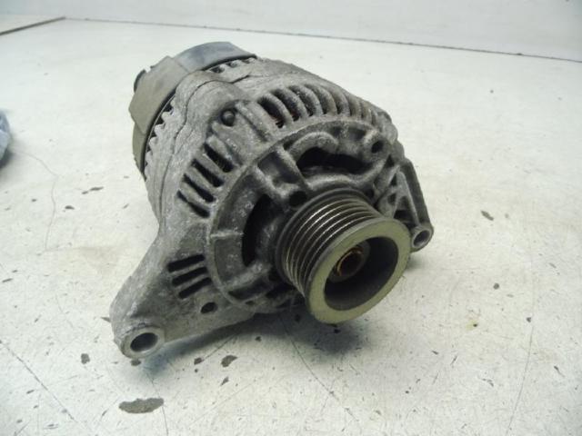 Generator / Lichtmaschine 1,0 65A