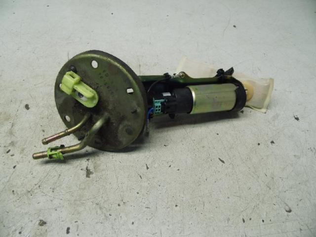 Kraftstoffpumpe elektrisch 1,4 EJ9