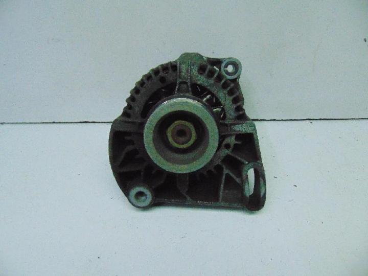 Generator / Lichtmaschine 1,2