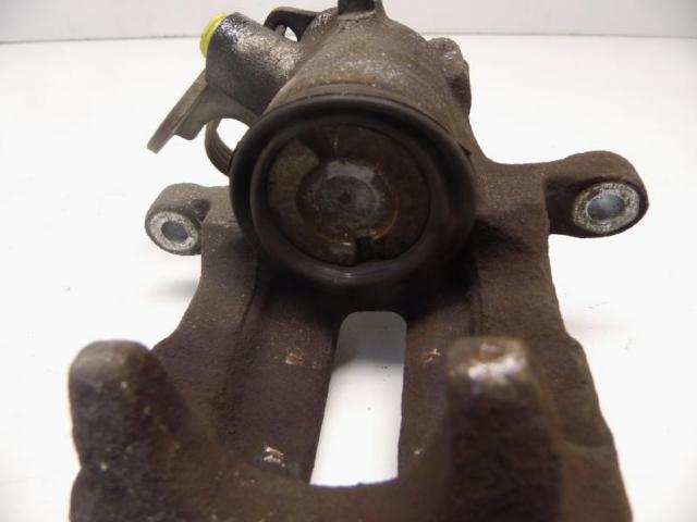 Bremssattel hinten rechts 1,8 bild1