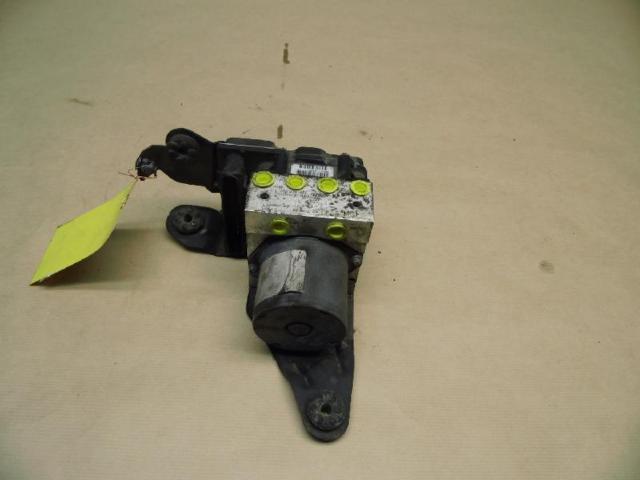 ABS-Hydroaggregat  0265234470