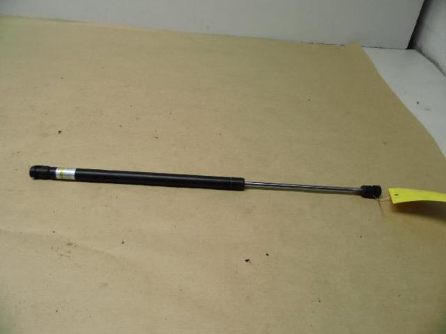 Gasdruckdämpfer Heckklappe (590N)