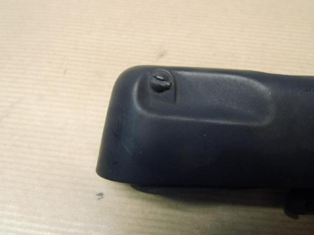 Wischerarm hinten bild1