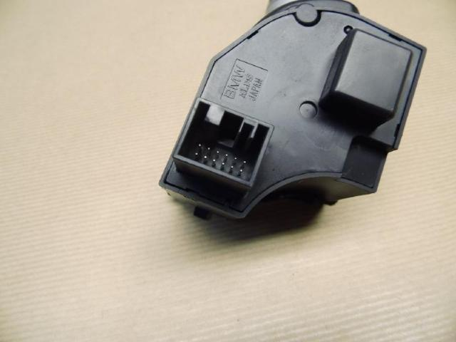 Blinkerschalter   lichtschalter bild1
