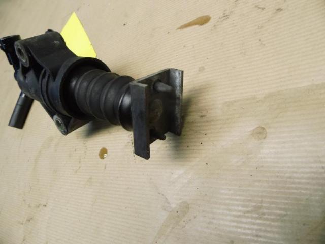 Kupplungsnehmerzylinder Bild
