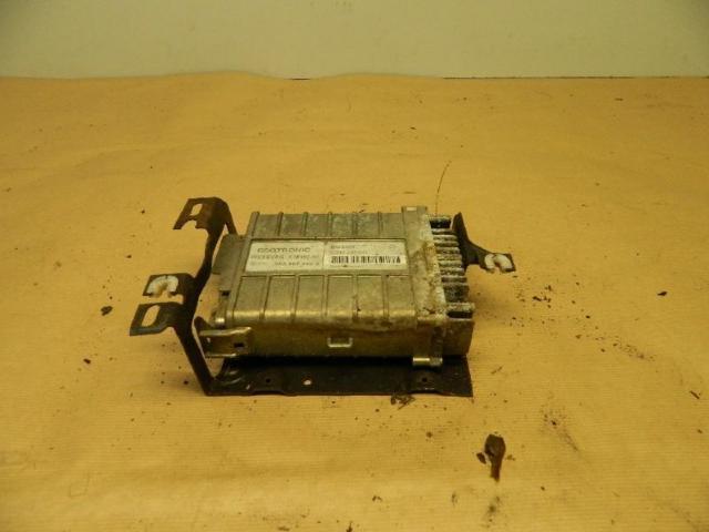 Steuergerät Motor 1,6 PN  893907383B