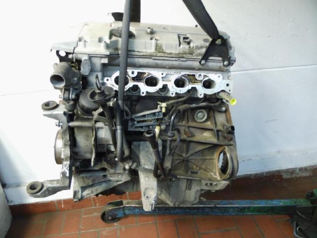 Motor 2,0 M 111.951