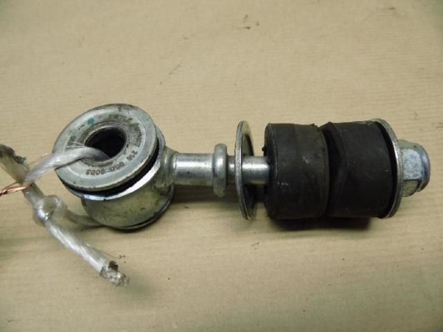 Koppelstange   gestaenge stabilisator bild1
