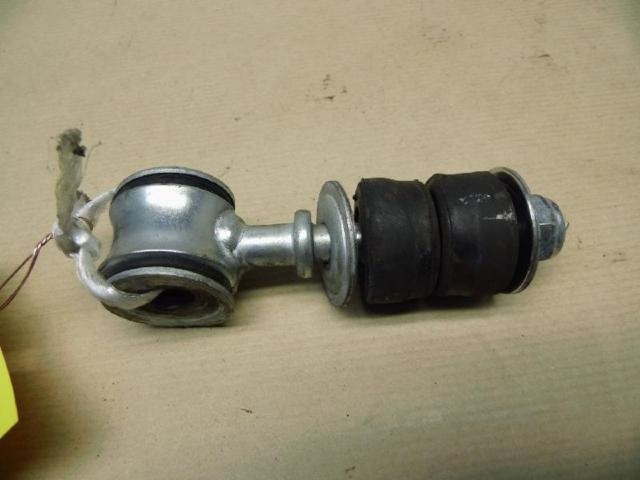 Koppelstange   gestaenge stabilisator bild2