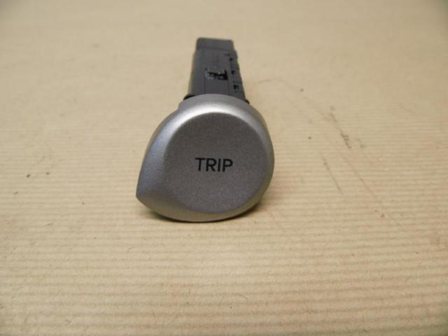 Schalter Trip