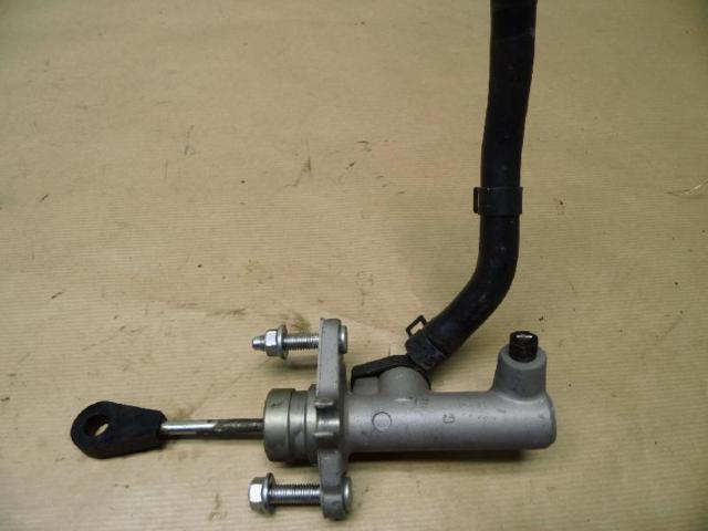Kupplungsgeberzylinder bild1