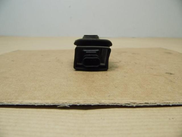 Sensor parkhilfe bild2