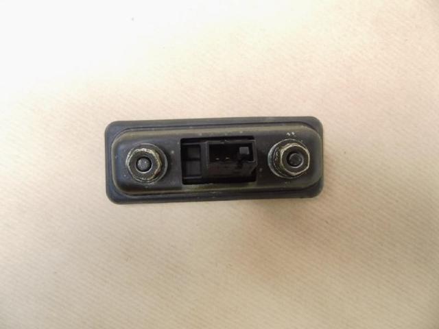 Druckknopf heckklappe   mikroschalter bild1