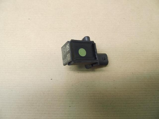 Crashsensor 5Q0959651