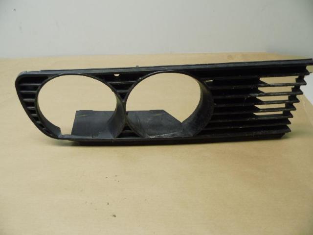Grill doppelscheinwerfer links bild1