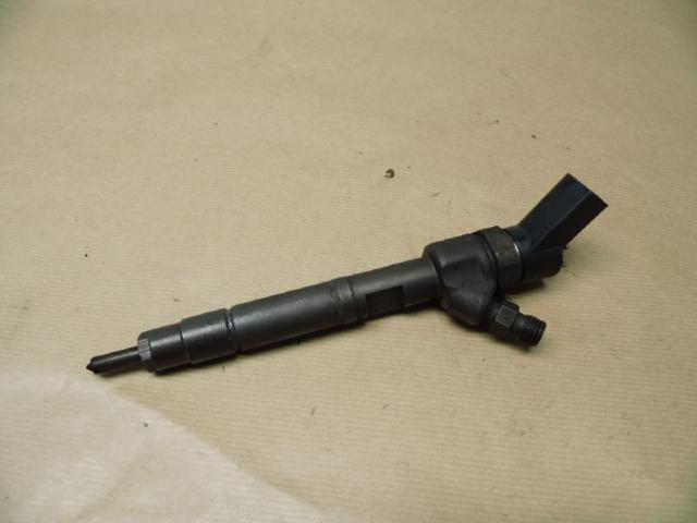 Einspritzdüse / Injektor 0,8 TD  6600700187