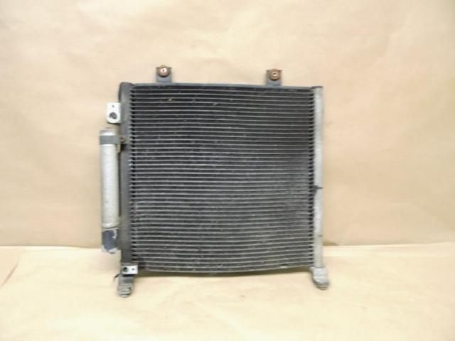 Kondensator klimaanlage   g13bb bild1
