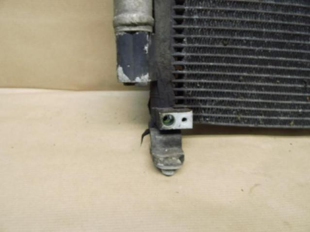 Kondensator klimaanlage   g13bb bild2