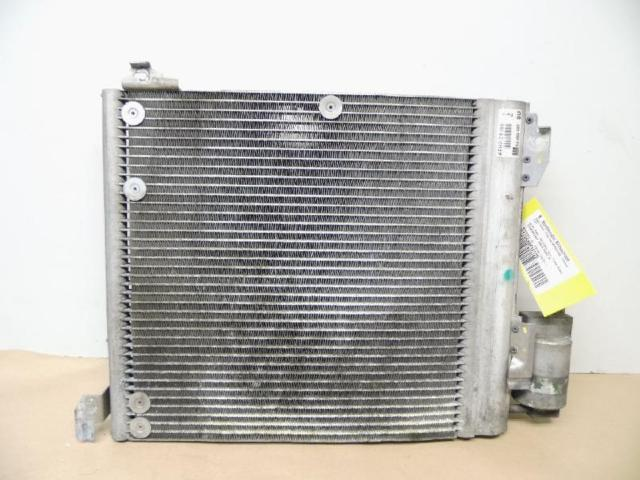 Kondensator klimaanlage Bild