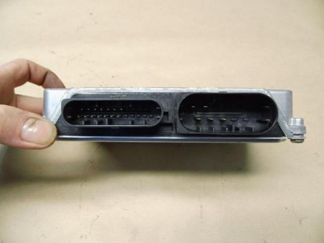 Steuergeraet ventilsteuerung bild1