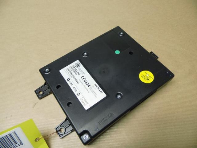 Interfacebox Bluetooth Nokia