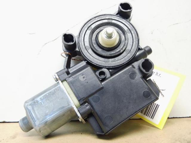 Motor Fensterheber h.r.
