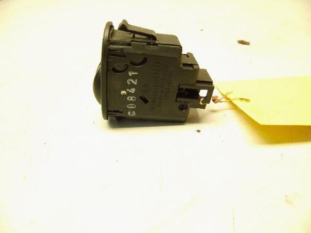Schalter fuer leuchtweitenregulierung bild1