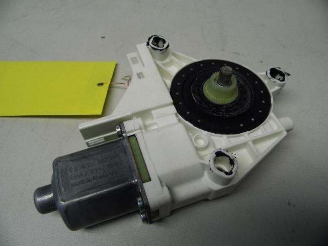 Fensterhebermotor vorne links 1k4837401e bild1