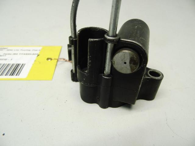 Kettenspanner m47d20 7787299 bild1