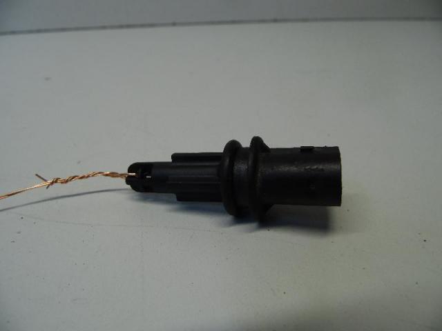 Ansauglufttemperatursensor