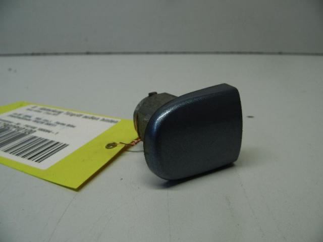 Abdeckung Türgriff außen hinten links 3B4839167