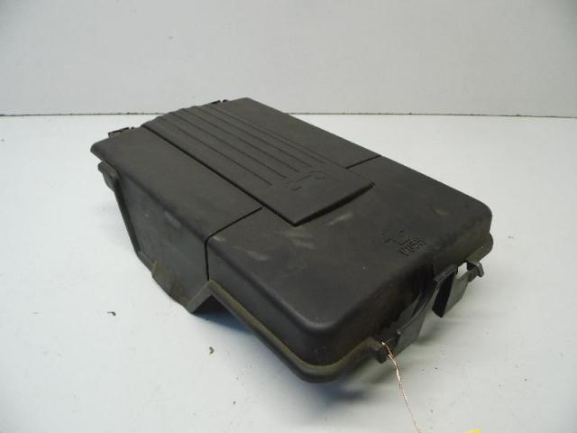 Deckel Abdeckung Verkleidung Batterie 1K0915443